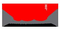 logo-ibd