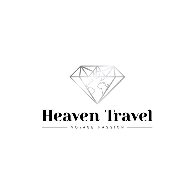 Logo_HeavenTravel